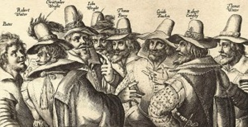 800px-Gunpowder_Plot_conspirators