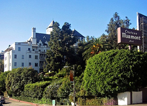 800px-ChateauMarmont_01