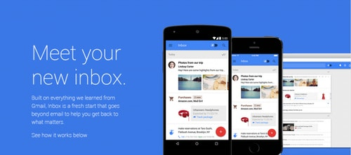 Inbox by Gmail-01