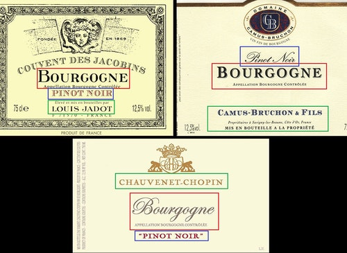 tutorial_luke_wine_label_bourgogne_guide104