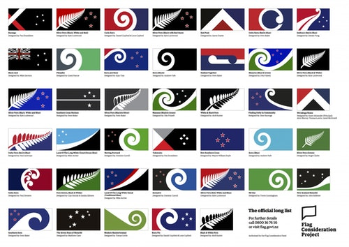 Photo Credit: New Zealand Government