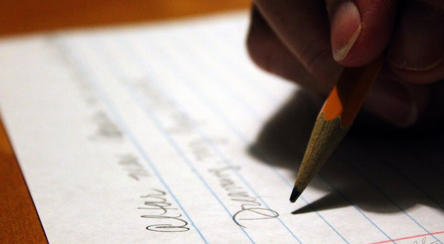 writing examination essays Exam writing tips: how to answer exam questions posted on take the first few minutes to plan the structure of your essay which will save you time when you are.