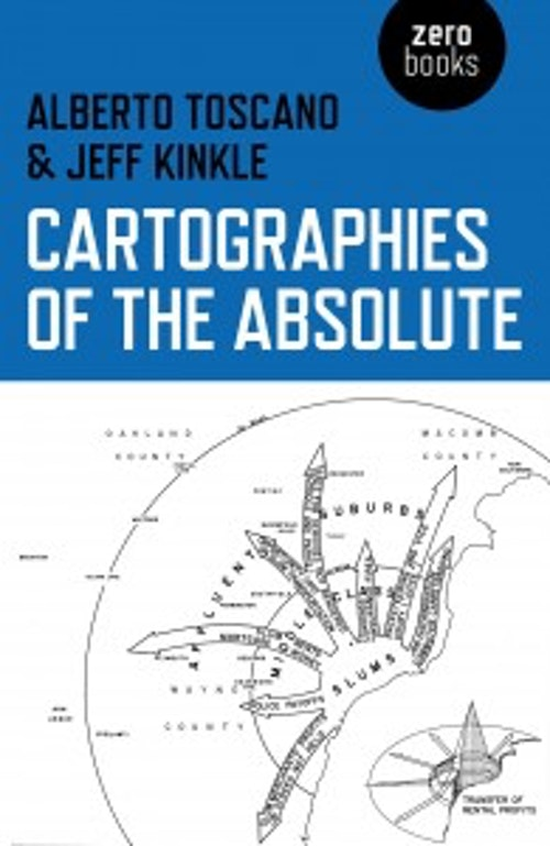 cartographies of absolute