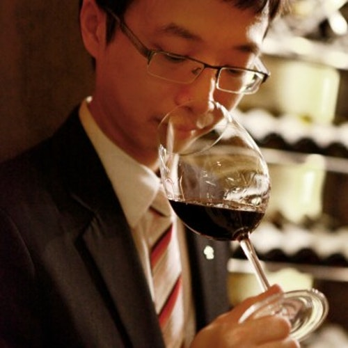 special_taipei_sommelier03