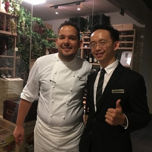 special_taipei_sommelier07
