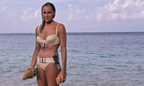 Dr_No_Ursula_Andress