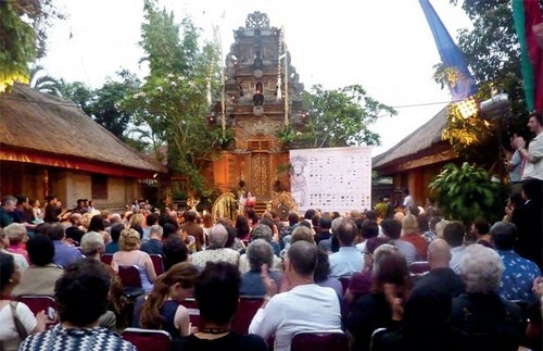ubud-writers-readers-festival