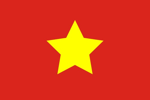 flag_of_north_vietnam_1945-1955-svg