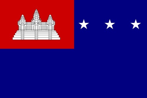 744px-flag_of_the_khmer_republic-svg