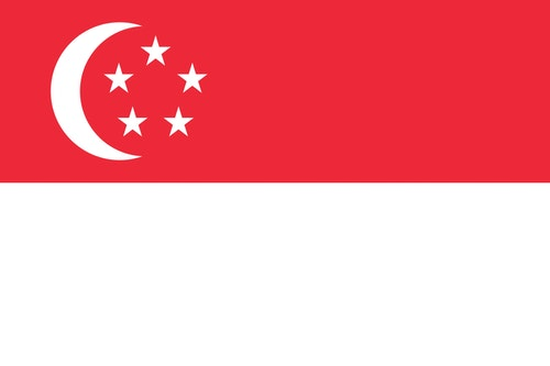 1200px-Flag_of_Singapore_svg