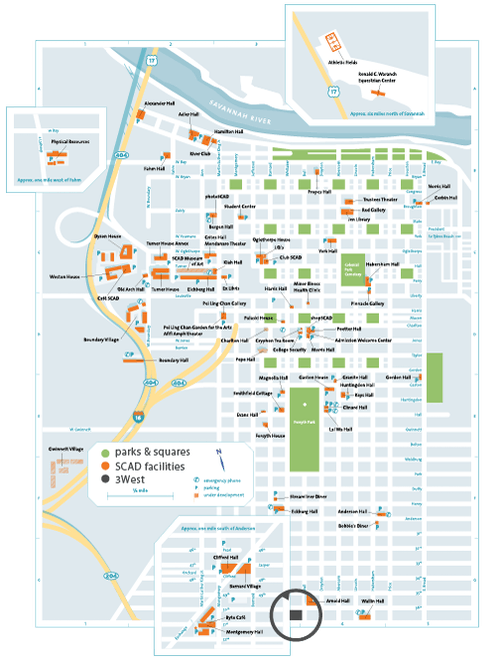 scad-map