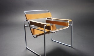 wassily-chair-marcel-breuer-wassily-chai