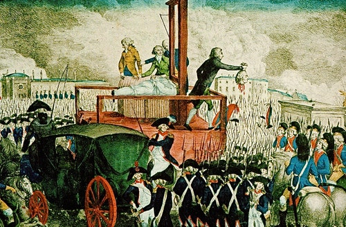 1793-execution-of-louis-xvi