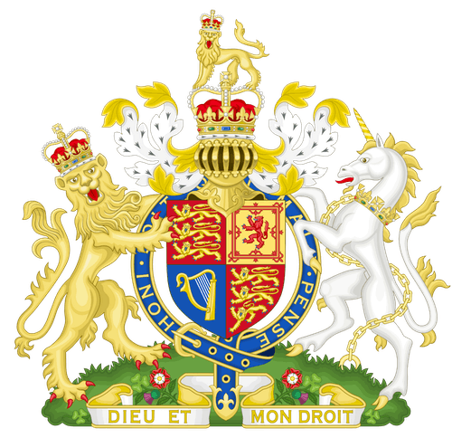 1280px-Royal_Coat_of_Arms_of_the_United_