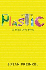 20110421-plastic-toxic-love-story-cover