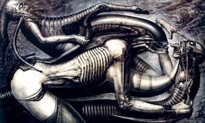 alien-franchise-concepts-and-designs-par