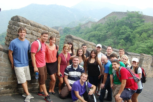 study_abroad_in_China_2