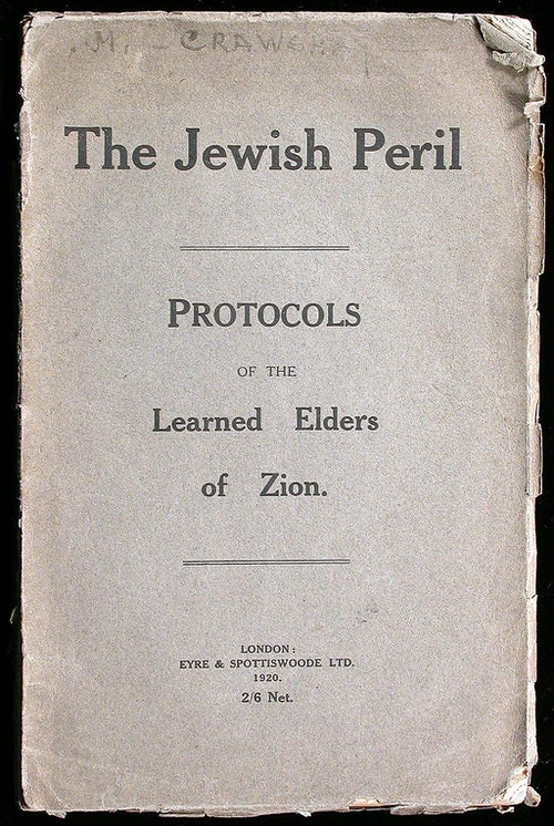 1024px-1920_The_Jewish_Peril_-_Eyre___Sp
