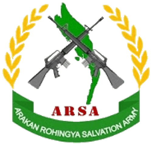 Logo_of_the_Arakan_Rohingya_Salvation_Ar