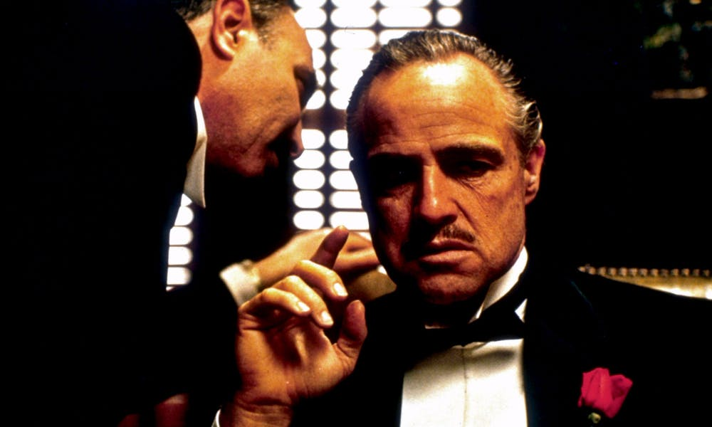the-godfather-1