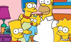 landscape-1469535446-the-simpsons