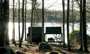 vipp-shelter-metal-casa-bosque-1