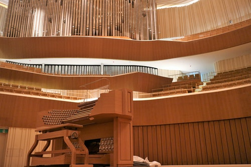 Pipe_Organ_of_National_Kaohsiung_Center_