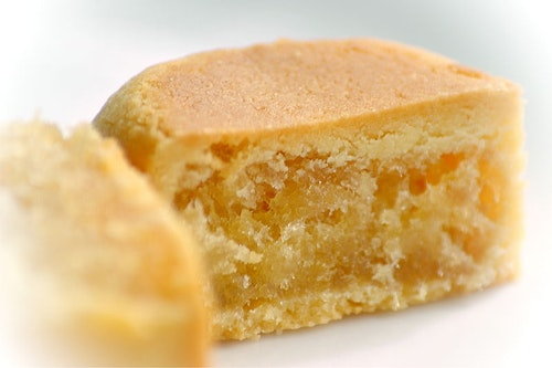 800px-Pineapple_Pastry
