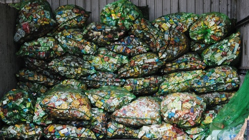 Sorted_Paper_Recycling1