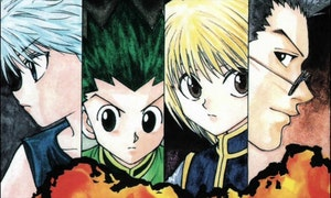 1536110722_Regresa-el-manga-de-Hunter-x-