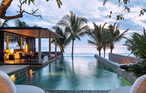 over-the-top-hotels-Bali