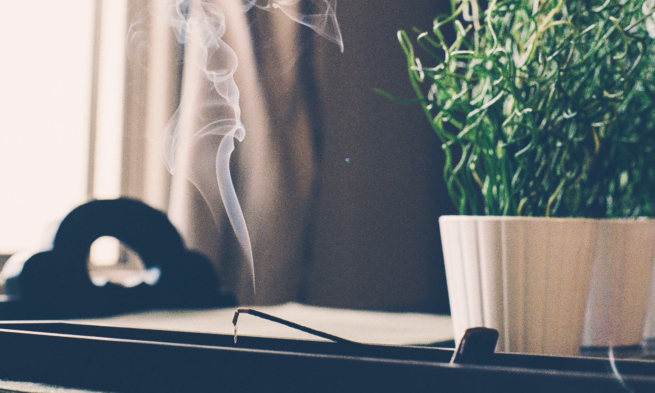 incense-smoke-2763