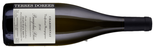 Jean-Paul-Burn-Beaujolais-Blanc-en-Fut-2