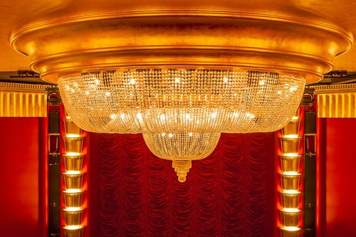 faena-theater-chandelier-by-ivan-1522408