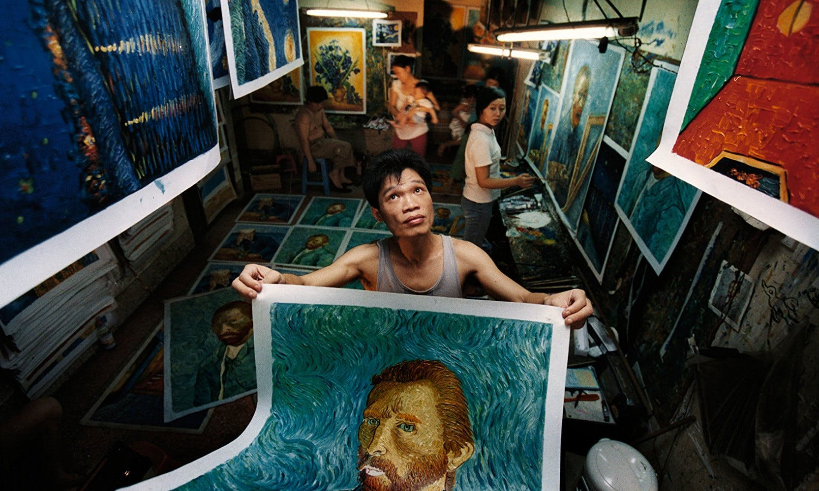 China's_Van_Goghs_62