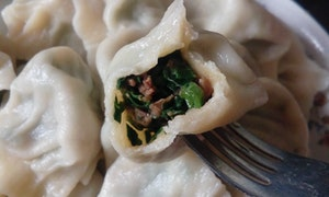 Jiaozi_stuffed_with_leek_3