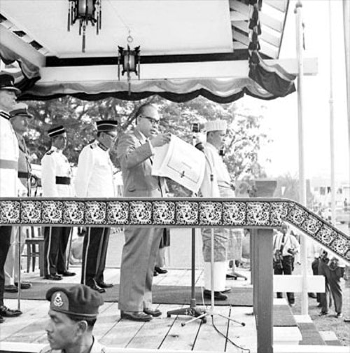 Sarawak_during_the_formation_of_Malaysia