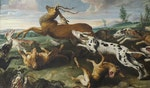 1024px-'Stag_Hunt'_by_Pauwel_de_Vos_and_