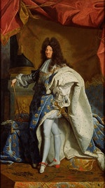 502px-After_Hyacinthe_Rigaud_(French_-_P
