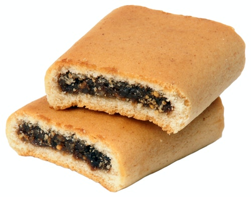 Fig-Newtons-Stacked