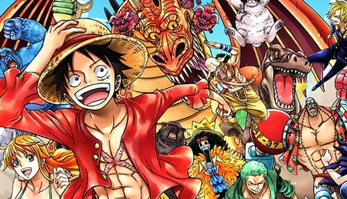One-Piece-Chapter-904-Predictions-And-Sp