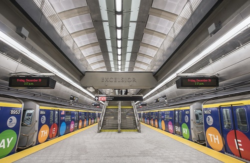 86th_Street_Second_Av__Subway_Station_Un