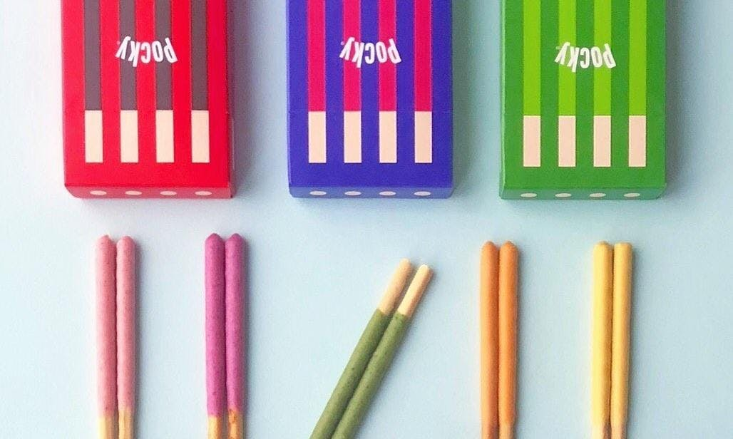 Pocky-THE-GIFT_05