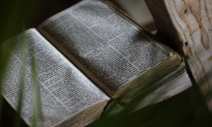 bible_book_old_christian_the_holy_book_c