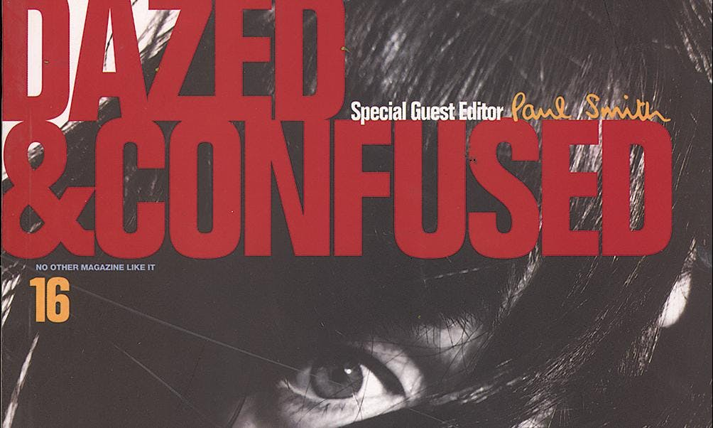 p19(4__Dazed___Confused,_issue_16;封面人物Bj