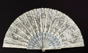 Folding_Fan_with_Box_LACMA_M_83_189_31a-
