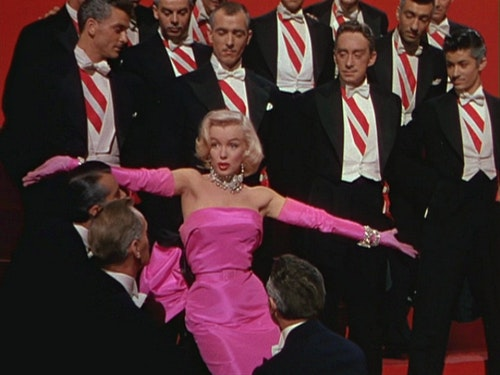 Gentlemen_Prefer_Blondes_Movie_Trailer_S