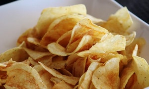 chips_shell_salty_delicious_crispy_eat_s