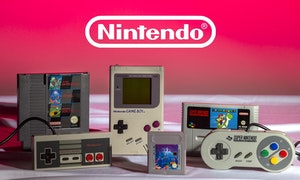 1012213-top-gameboy-wallpaper-1920x1080-