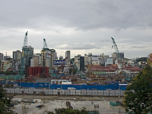 1024px-Construction_of_Ben_Thanh_Market_